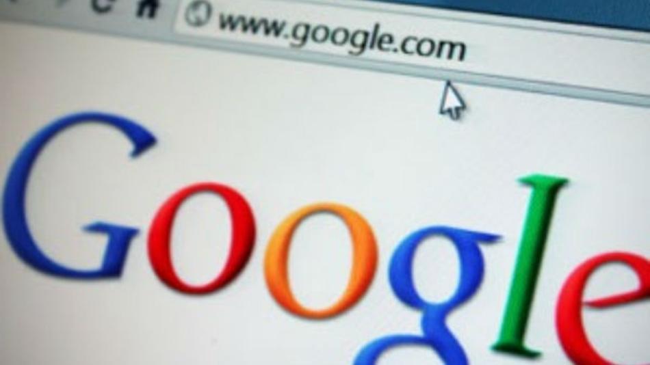 Google отново успя! Спази срока на Европейската комисия