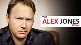 The-Alex-Jones-Show-copy