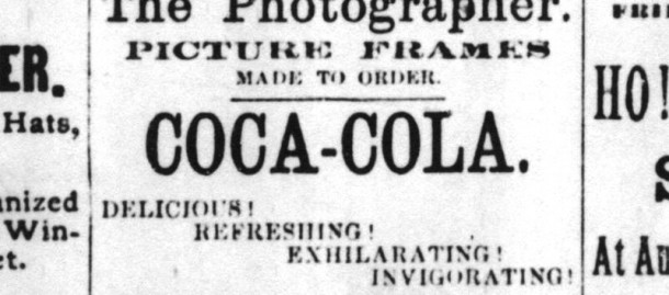 the_first_advertisement_for_coca-cola_1886-610x269