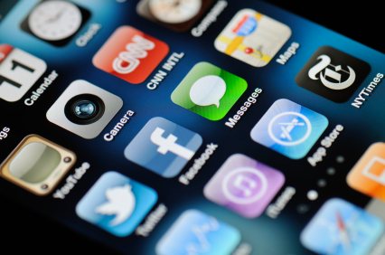 mobileapps-for-small-business