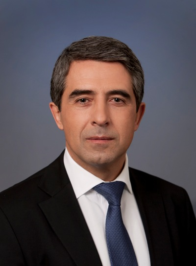 Rosen_Plevneliev_President_of_the_Republic_of_Bulgaria_Medium_Pic