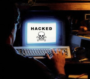hacked_