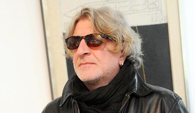 Александър Морфов е новият директор на Народния театър
