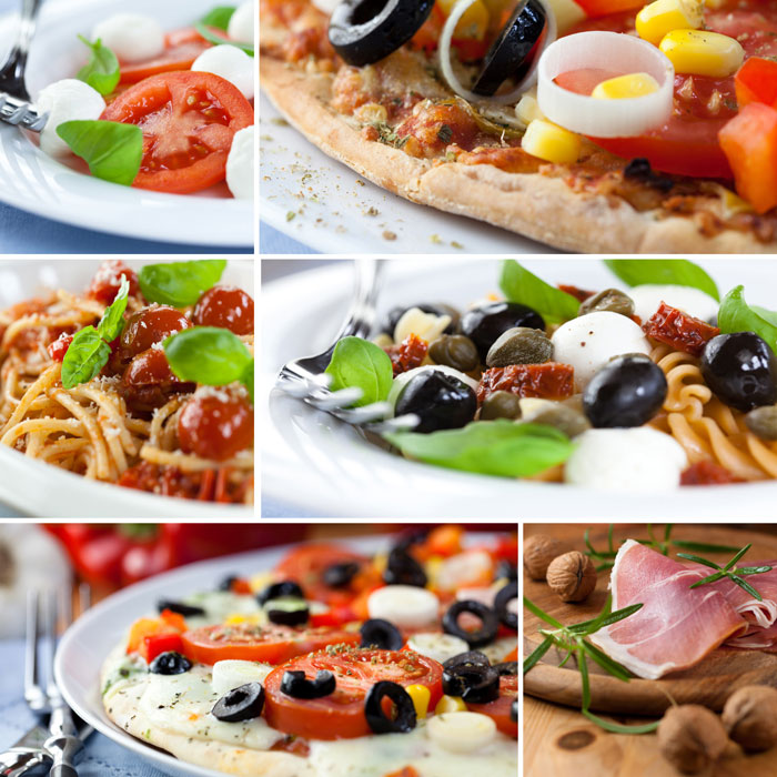 italian-food-collage-1