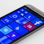 08-12-14_HTC_Windows_Thumb_1