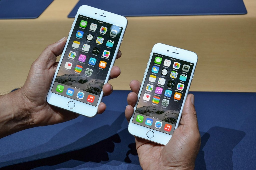 apple-iphone-6-hands-on-6-1500x1000