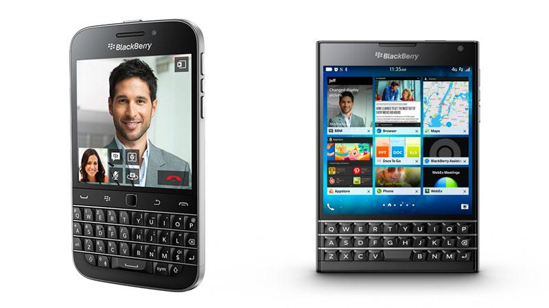 blackberry-classic-vs-passport