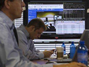 the-massive-hack-of-the-nasdaq-that-has-wall-street-terrified-of-cyber-attacks