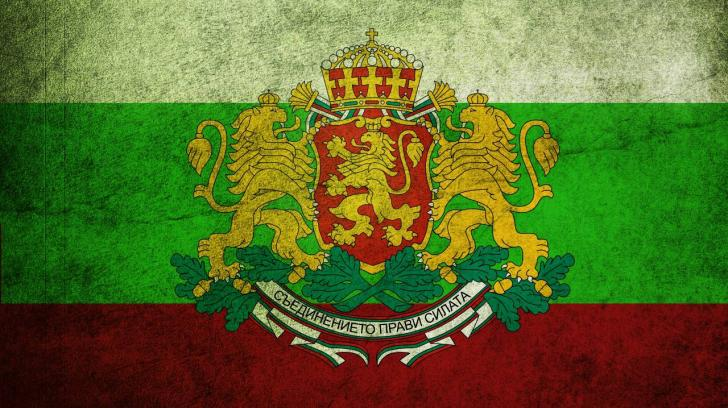 a-bulgarian-flag-trololo-118-118-wallpaper