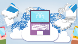 Best-Free-Resources-to-Master-Cloud-Computing