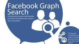 fbgraphsearch