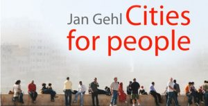 thumb_5307_cities-for-people-edited