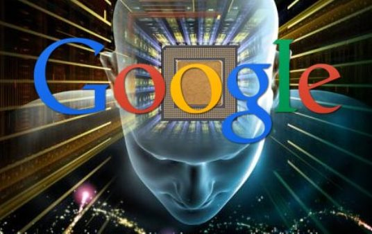 artificial-intelligence-google1