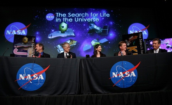 nasa-discusses-research-seeking-habitable-worlds-among-the-stars