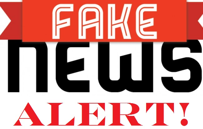 world-news-daily-report-fake-news