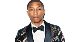 Pharrell-Williams-PNG-Clipart
