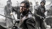 rs-game-of-thrones-8e3695f2-f54d-40e0-9cf6-bddbe5340c11