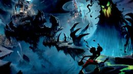Epic-Mickey-2-Power-of-Illusion-Reveal-Happens-Next-Week