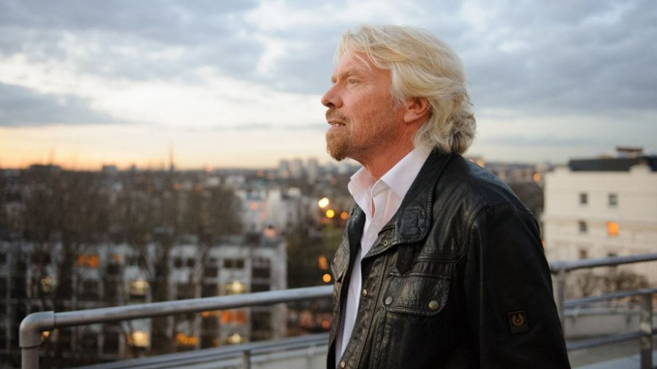 item_richardbranson3