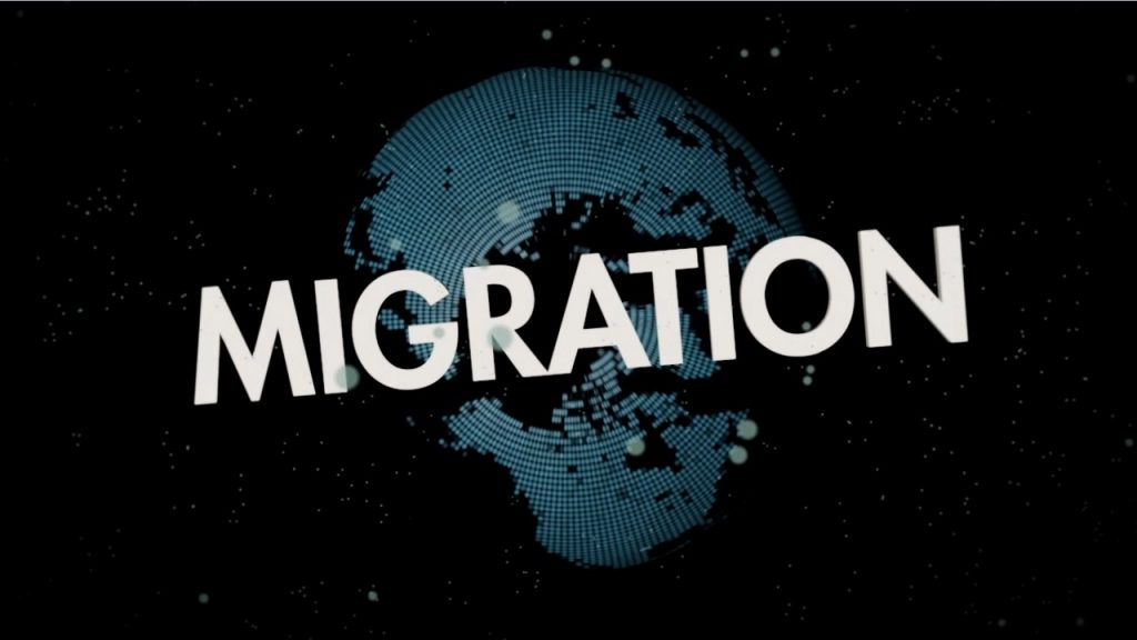 migration-to-the-site-v4