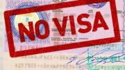 no-visa-stamp