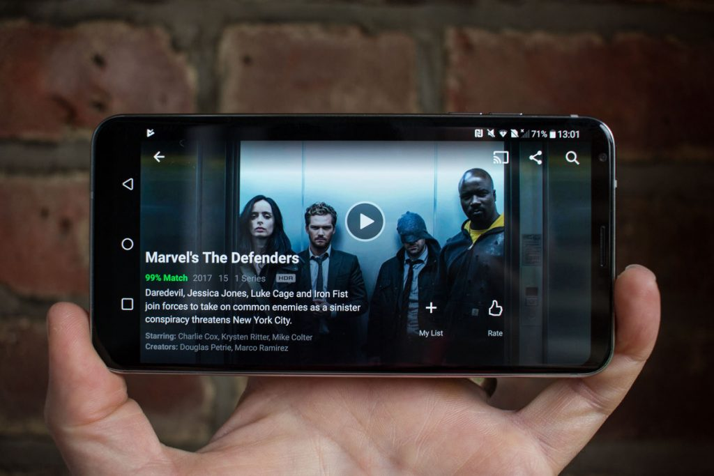 142162-phones-news-netflix-confirms-hdr-compatibility-with-samsung-galaxy-note-8-and-lg-v30-image1-24qtotmcfr