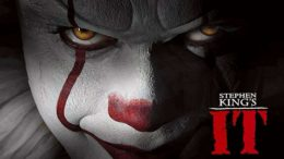 pennywise-it-stephenking-194432-1280x0-1108x533