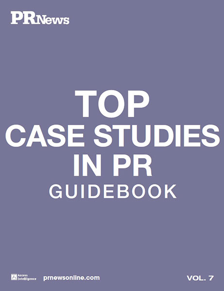 TOP-CASE-STUDIES-IN-PR-th_600_17144