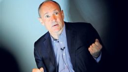 tim-berners-lee_2721058b