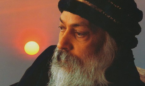 Being-Osho-Feat.