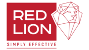 red_lion_logo