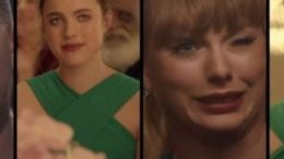 taylor-thatgrapejuice-spike-jonze-ad-delicate-600x338_thumb-detail